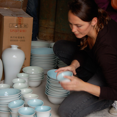 images/carola-china1.jpg