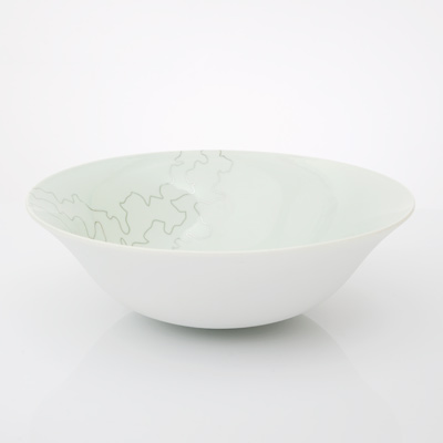 images/green-big-bowl400.jpg