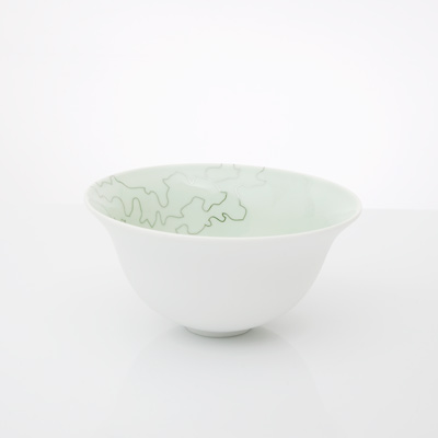 images/green-bowl400.jpg