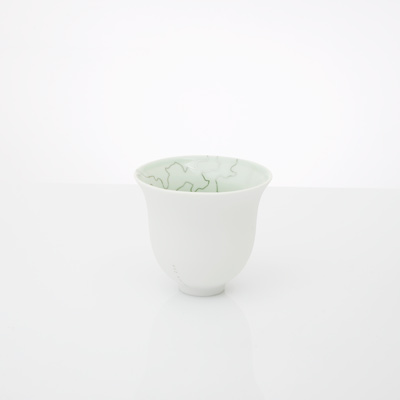 images/green-cups400.jpg